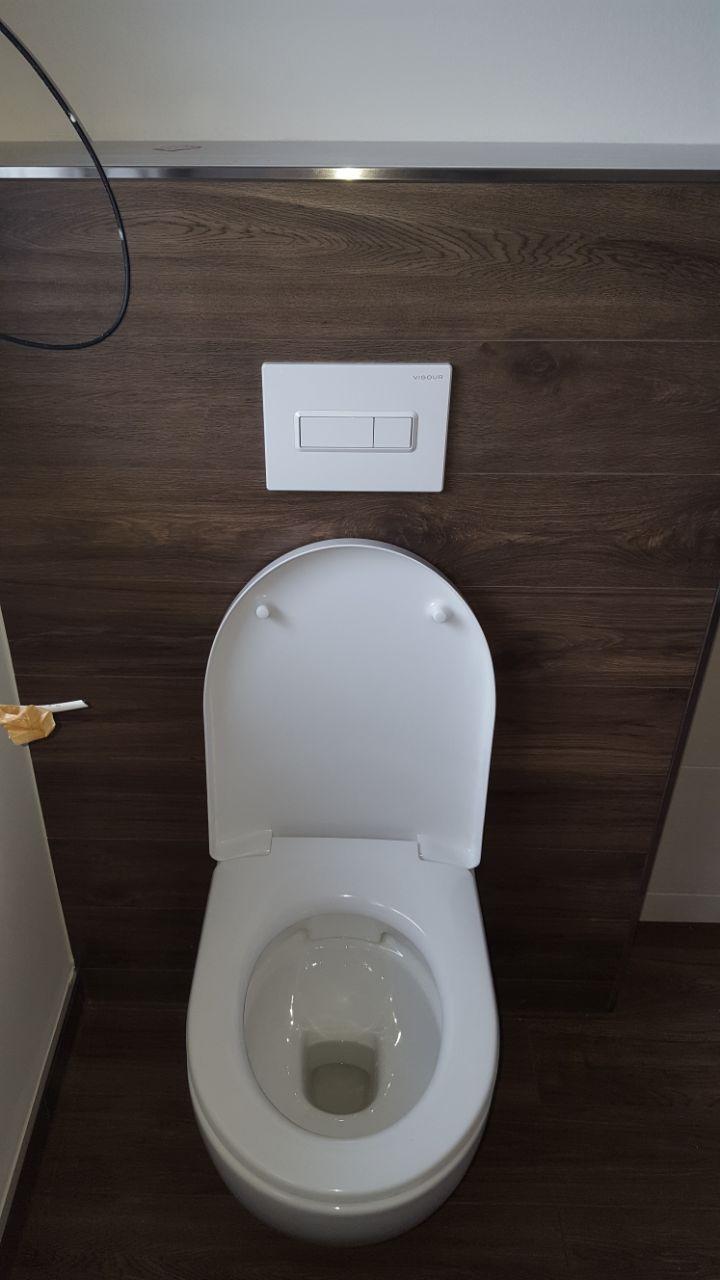 elektriker neu anspach licht f r haus und terrasse. Black Bedroom Furniture Sets. Home Design Ideas